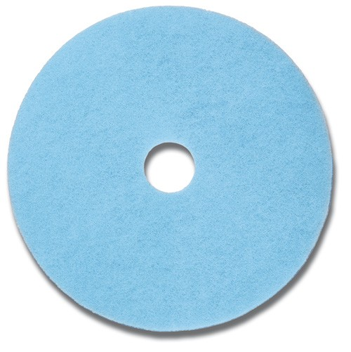 Glit Ultra High Speed Pad, Blue Ice 406 mm
