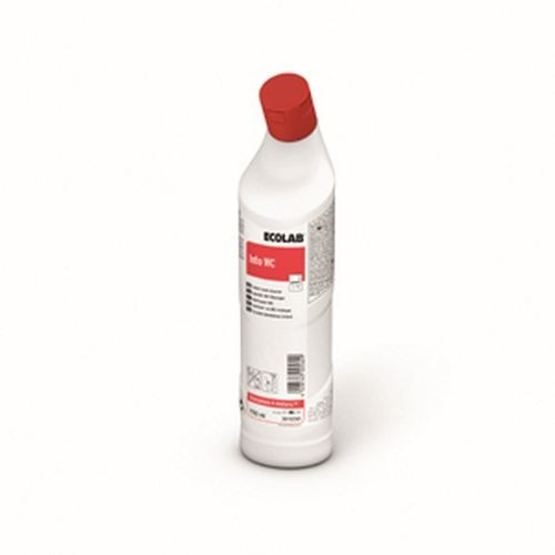 Ecolab Into WC 750 ml