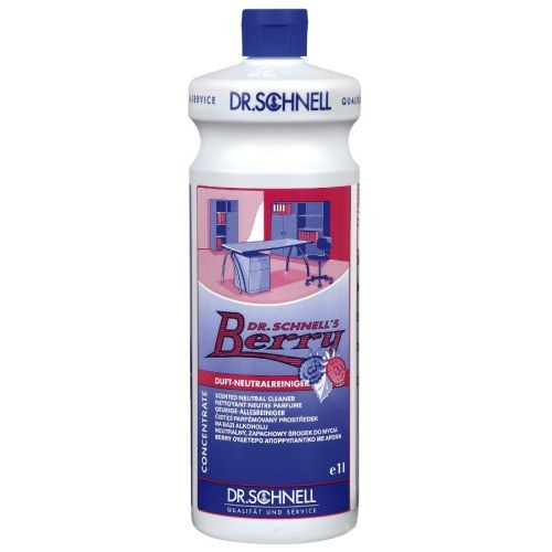 Dr. Schnell Berry 1 ltr.