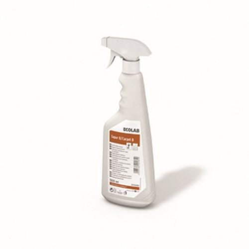 Ecolab Carpet/Sapur B 500 ml