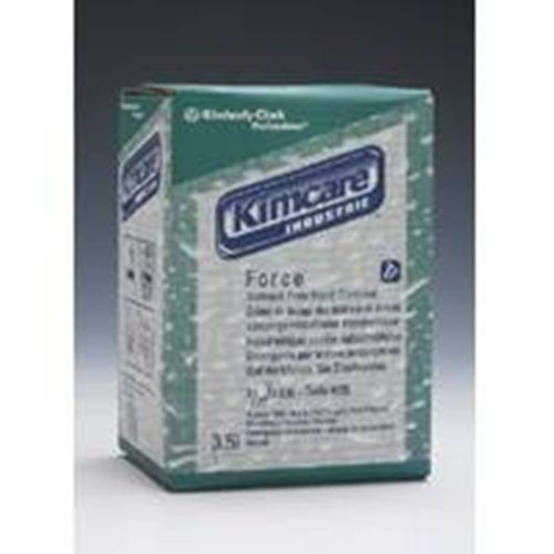 Kimberly-Clark 9535 Kimcare Industrie Force Solvent Free Waschlotion