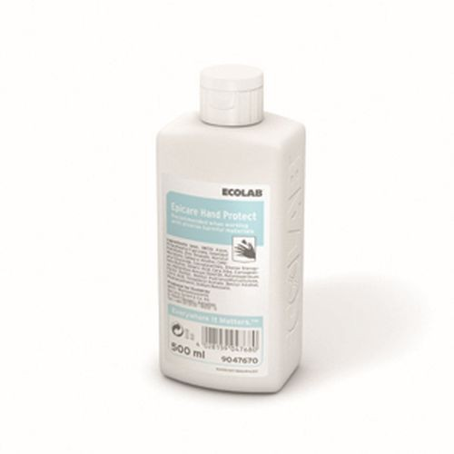 Ecolab Epicare Hand Protect 500 ml
