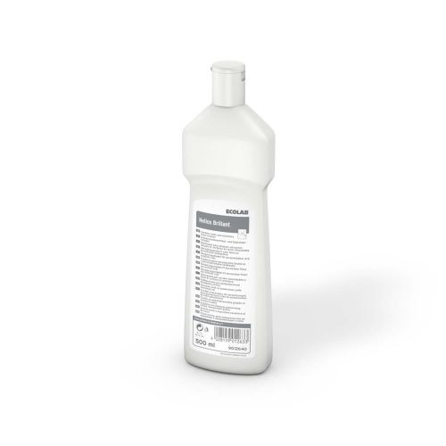 Ecolab Helios Brillant 500 ml