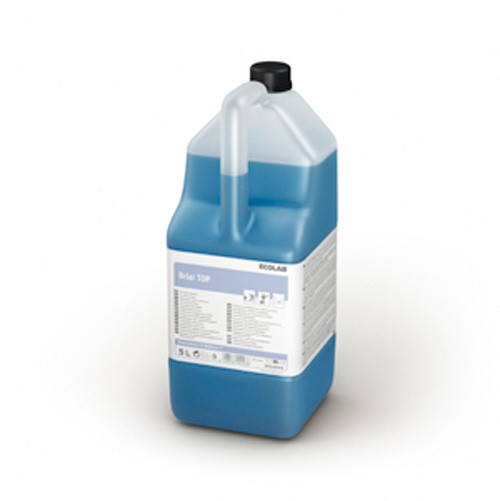 Ecolab Brial Top 5 ltr.