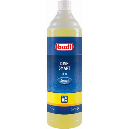 Buzil KS 19 Dish Smart 1 ltr.