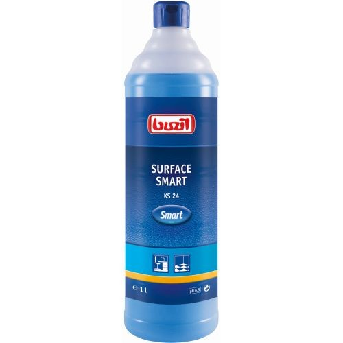 Buzil KS 24 Surface Smart 1 ltr.