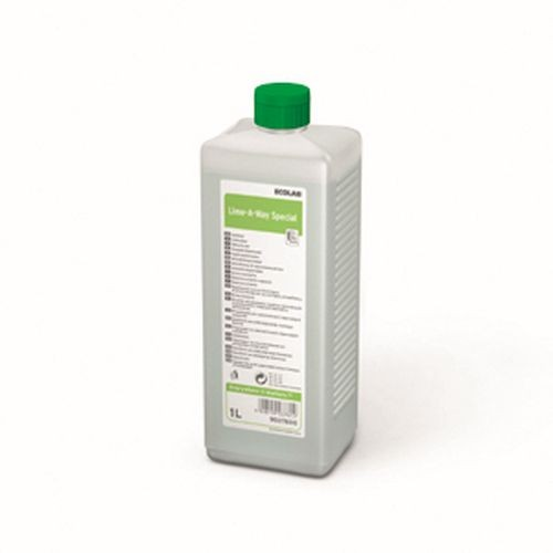 Ecolab Lime-A-Way Special 1 ltr.