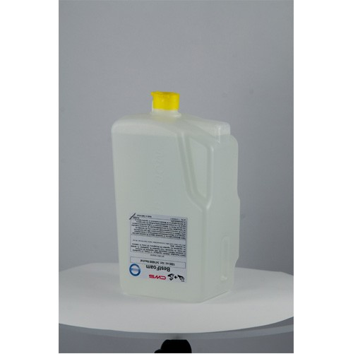 CWS Best Foam Neutral 12x1000 ml