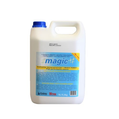 Magic Konzentrat 5 ltr.