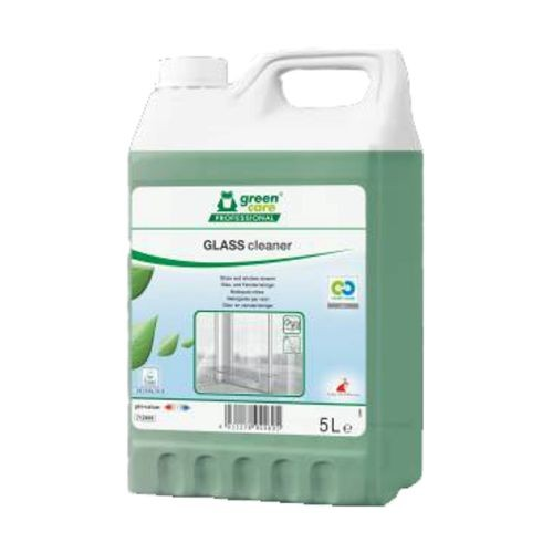 Tana GLASS cleaner 5 ltr.