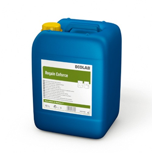 Ecolab Regain Enforce 10 ltr.