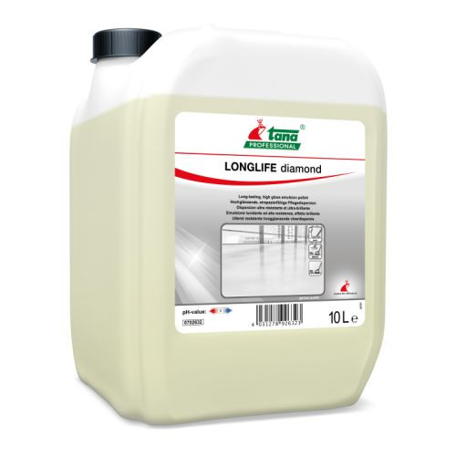 Tana Longlife diamond 10 ltr.