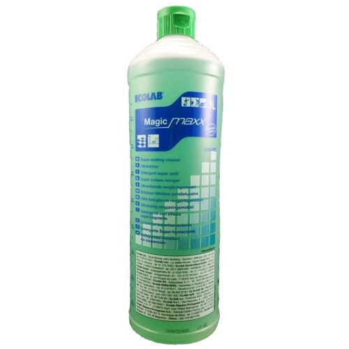 Ecolab Magic Maxx 1 ltr.