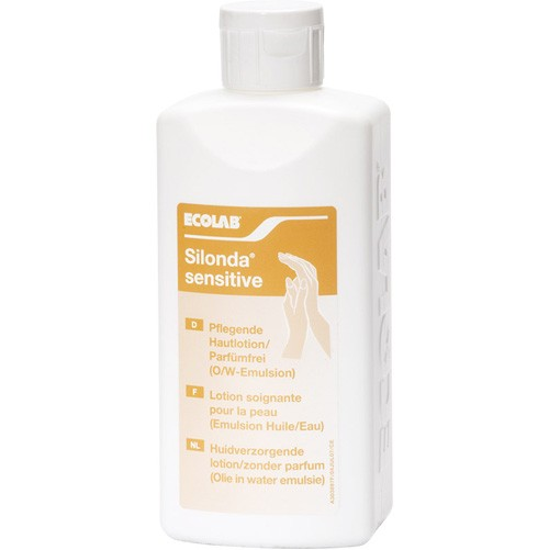 Ecolab Silonda Sensitive 500 ml