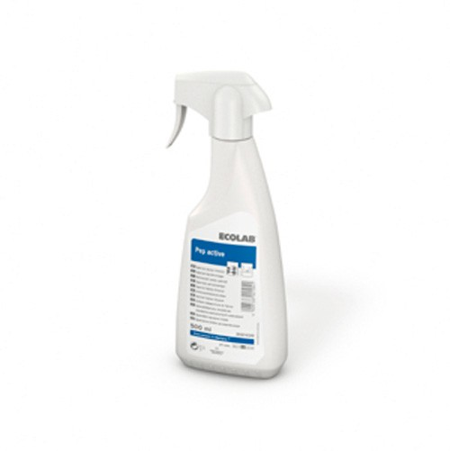 Ecolab Pep Active 500 ml