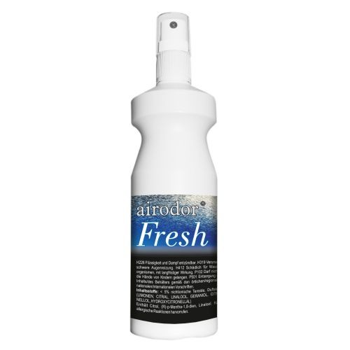 Pramol airodor Fresh 200 ml