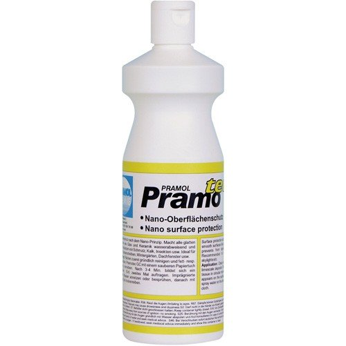 Pramol PramoTec GC 200 ml