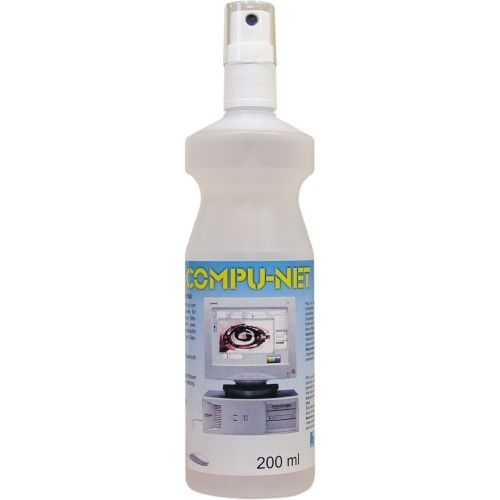 Pramol Compu-net 200 ml