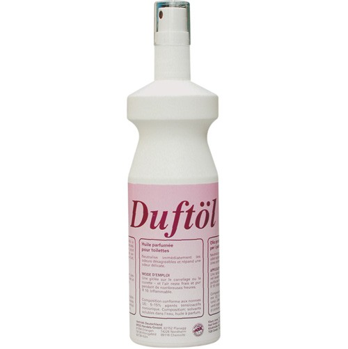 Pramol Duftöl  LEMON 200 ml