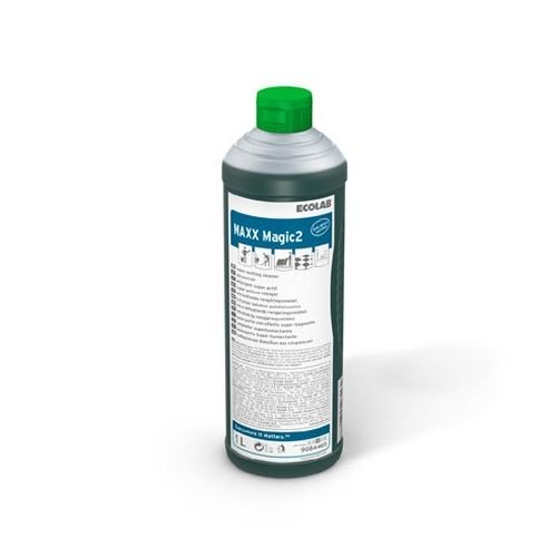 Ecolab Maxx Magic 2, 1 ltr.