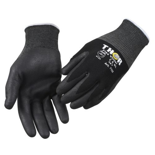 Thermo Handschuhe Thor Flex Winter