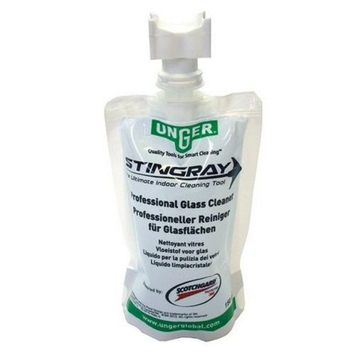 Unger Stingray Glasreiniger 150 ml