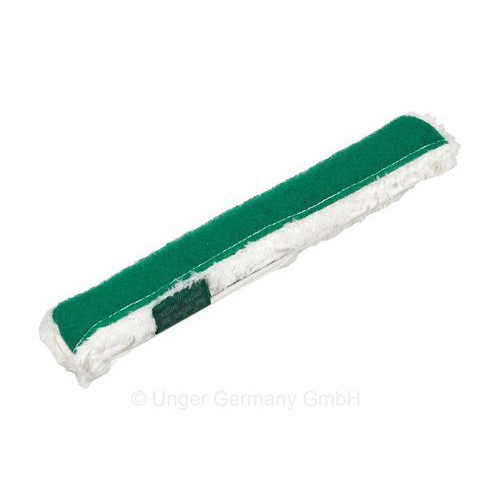 Unger Pad Strip