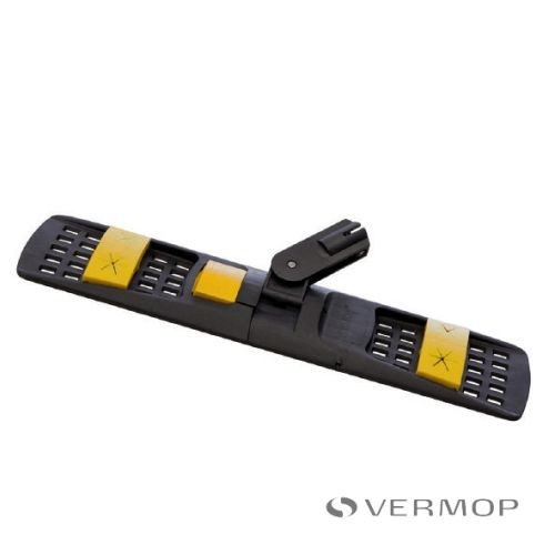 0040 V-Sprint Plus Vermop Halter