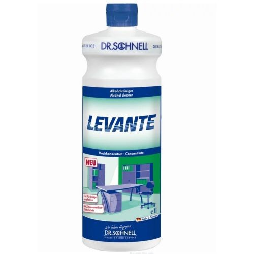 Dr. Schnell Levante 1 ltr.