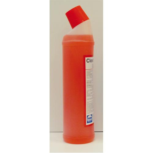 closettbeize gel sehr starker wc reiniger l st urinstein u kalk 750 ml ebay. Black Bedroom Furniture Sets. Home Design Ideas