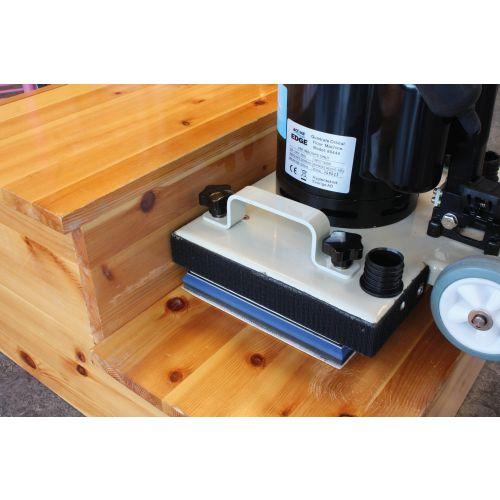 activa edge schleif und scheuersaugmaschine oszillierende reinigungsmaschine ebay. Black Bedroom Furniture Sets. Home Design Ideas