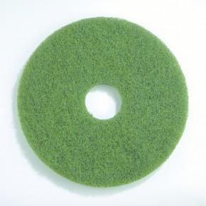 Glit Superpad grün 406 mm