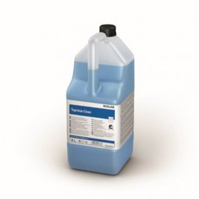Ecolab Toprinse Clean 5 ltr.