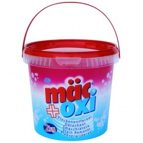Mäc Oxi