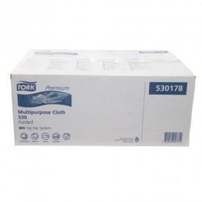 Tork Premium Reinigungstuch 530