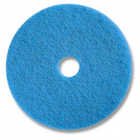 Glit Superpad blau 280 mm