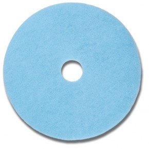 Glit Ultra High Speed Pad, Blue Ice