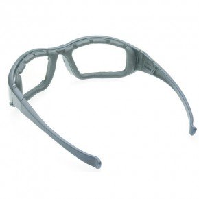 Jackson Safety V50 CALICO* Schutzbrille,