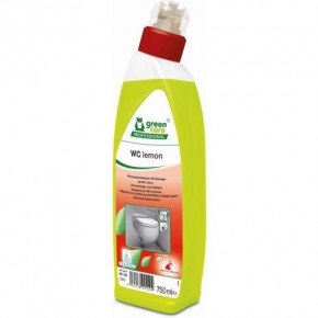 Tana Toilet Cleaner lemon 750 ml