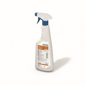 Ecolab Carpet/Sapur A 500 ml