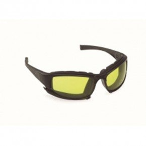Jackson Safety V50 CALICO* Schutzbrille