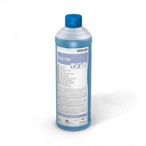 Ecolab Brial Top 1 ltr.
