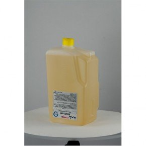 CWS Best Foam Mild 12x500 ml