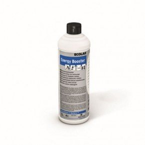 Ecolab Energy Booster 1 ltr.