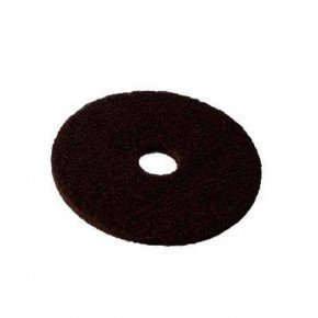 3M Scotch-Brite Superpad 505 mm, braun