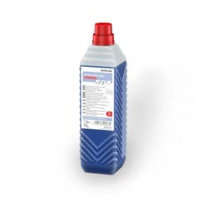Ecolab Brial action plus 1 ltr.
