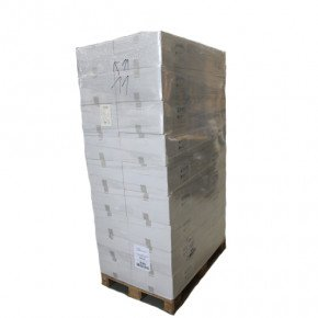 Toilettenpapier-Set 2