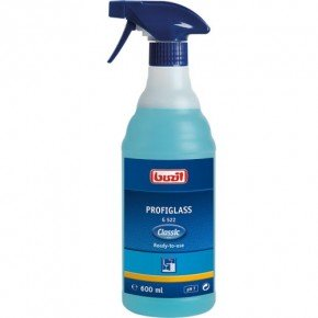 Buzil G 522 Profiglass 600 ml